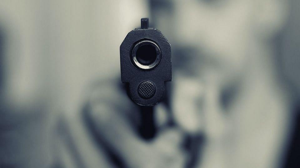 बिहार में ब्लॉक प्रमुख के पति की गोली मारकर हत्या
