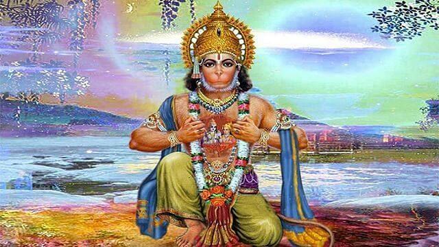 Akshaya Tritiya: आज है अक्षय तृतीया, क्यों माना जाता है इस दिन को इतना शुभ, जानें इसका महत्व और सोना खरीदने का समय