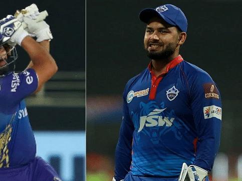 IPL-14: दिल्ली का सामना गत विजेता मुंबई से आज, पिछले सीजन के फ़ाइनल में भिड़ीं थीं दोनों टीमें