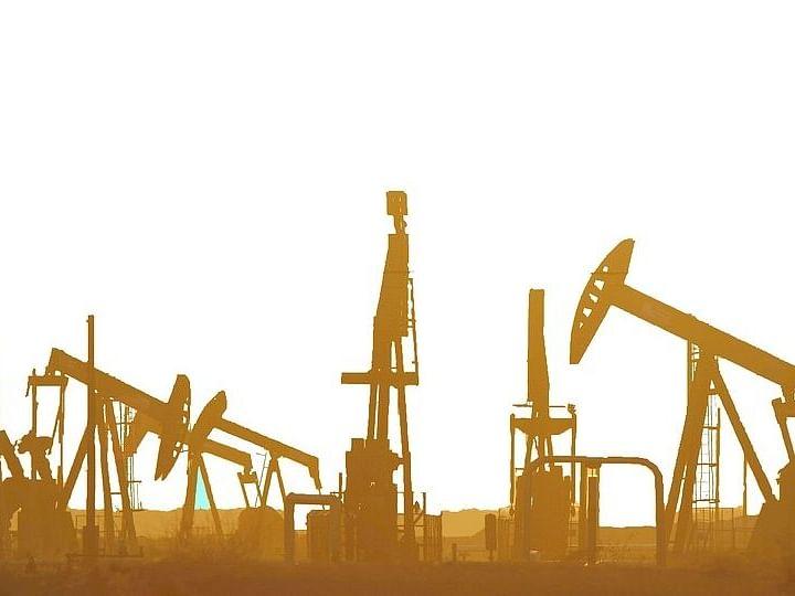 पेट्रोल, डीजल के दाम 1 सप्ताह से स्थिर, कच्चे तेल में लौटी तेजी
