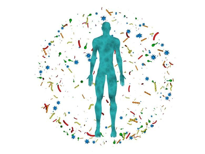 Covid Health Tips : इम्यूनिटी क्या है? इम्युनिटी कैसे चेक करें और इम्युनिटी बढ़ाने के उपाय