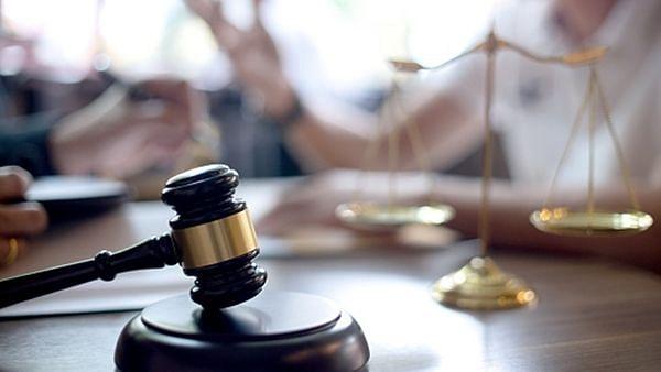 इसरो जासूसी मामला: केंद्र ने की तत्काल सुनवाई की मांग, सुप्रीम कोर्ट अगले हफ्ते करेगा सुनवाई