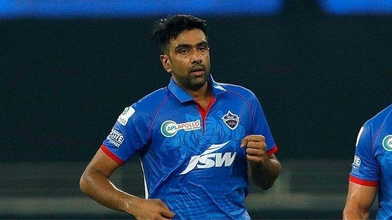 IPL 2021: दिल्ली को लगा बड़ा झटका, रविचंद्रन अश्विन ने लिया IPL से हटने का फैसला, यह रही वजह..