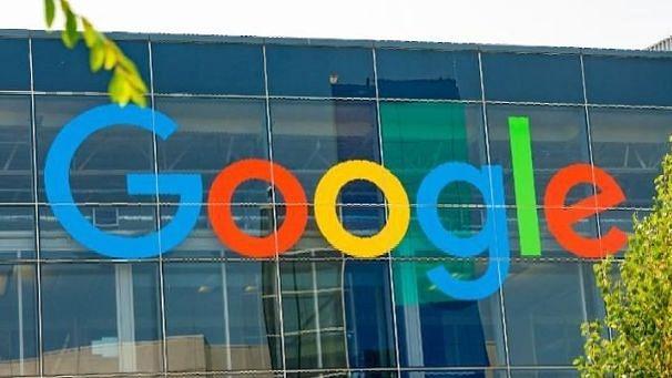 गूगल, एंड्रॉयड-12 पर फाइलों को हटाने के लिए 'ट्रैश बिन' फीचर पर कर रहा काम