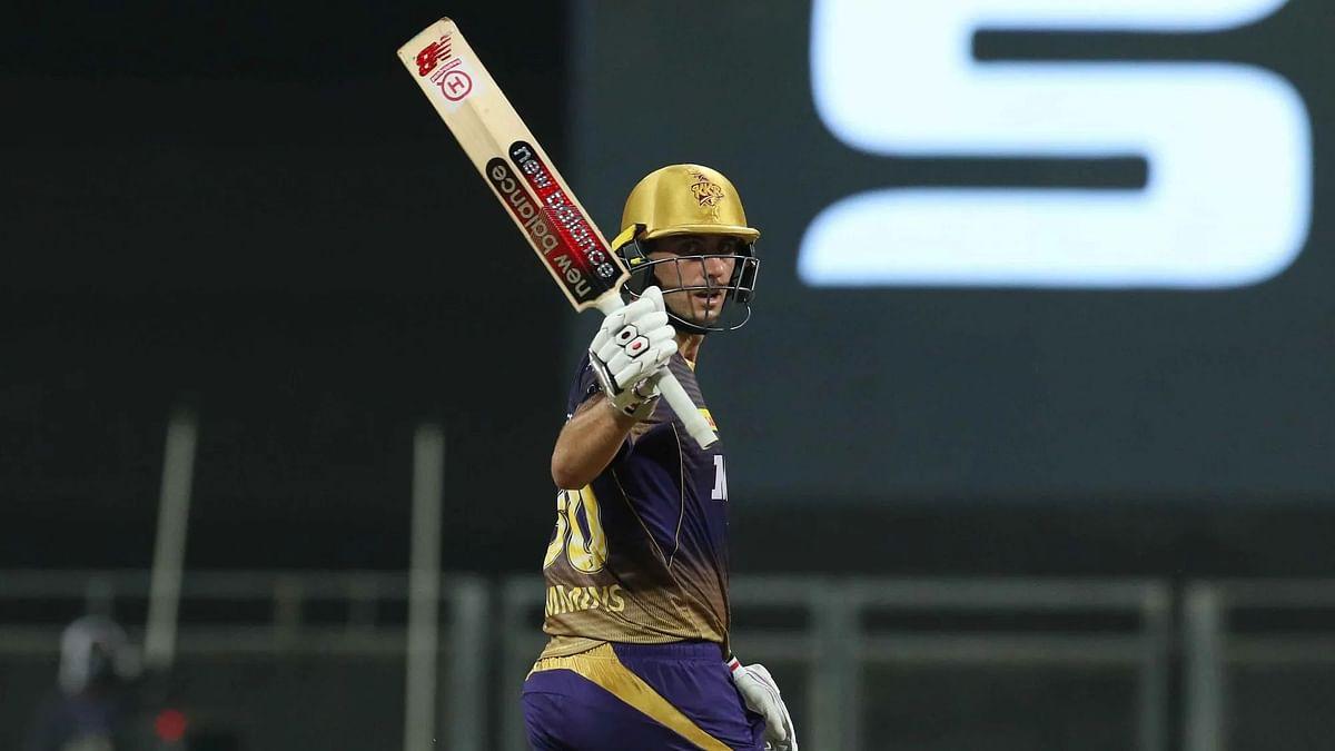 IPL-14: रसेल और कमिंस की तूफानी पारी पर फिरा पानी, 18 रन से जीता चेन्नई सुपर किंग्स