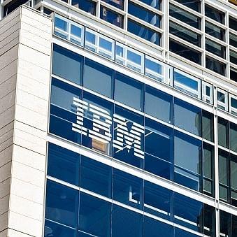 IBM ने 200 करोड़ डॉलर में किया टर्बोनोमिक का अधिग्रहण