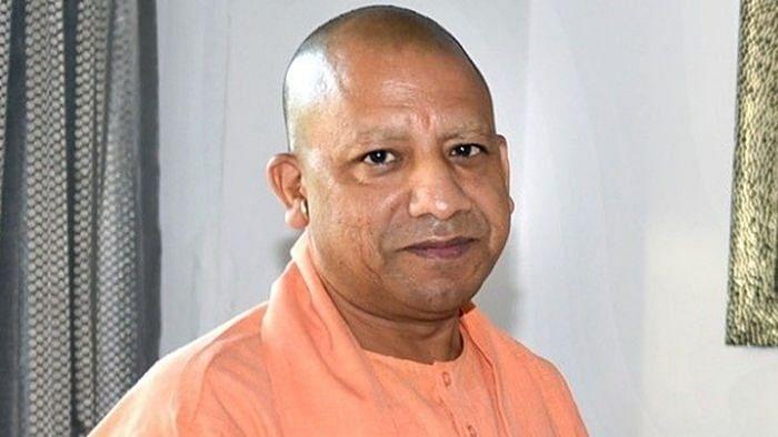 योगी का ऐलान: यूपी की तर्ज पर बंगाल में बनेगा एंटी रोमियो स्क्वायड