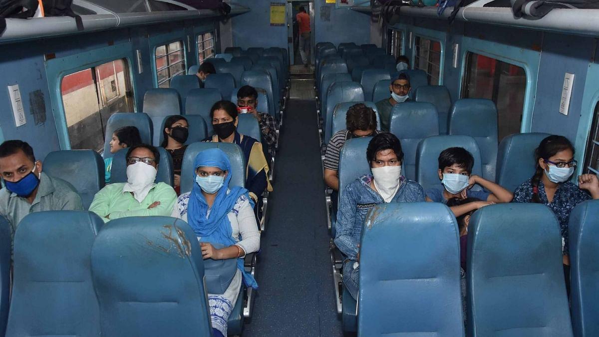 यूपी में बढ़ रहा कोरोना का कहर, 33214 नए संक्रमित मरीज मिले