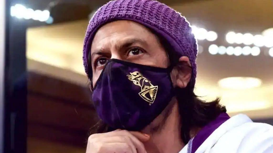 शाहरूख खान ने मांगी अपने फैंस से माफी, जाने क्या रही वजह.?