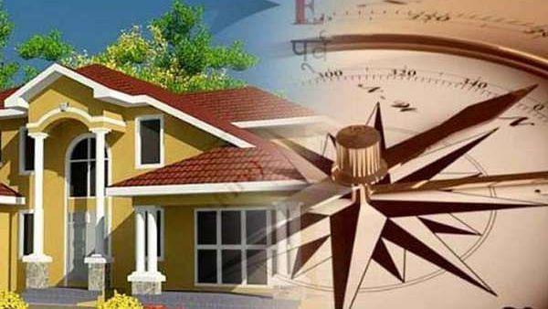 वास्तुशास्त्र: सीढ़ियों के निर्माण में दिशा का होता है खास महत्व, बढ़ती है सुख समृद्धि