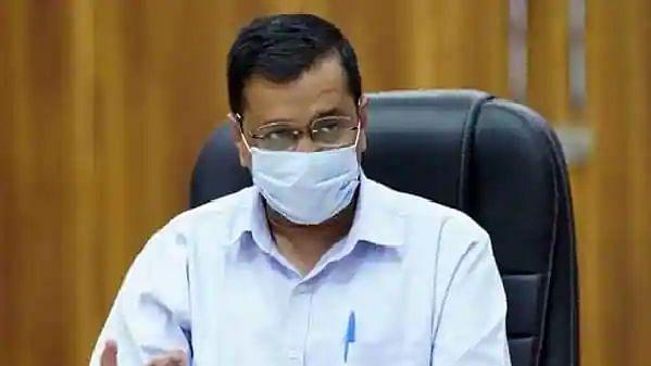 ऑक्सीजन संयंत्रों को लेकर गलत बयानी कर रहा केंद्र : दिल्ली सरकार
