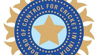 भारतीय ओलंपिक दल को पहले वैक्सीन दी जानी चाहिए: BCCI