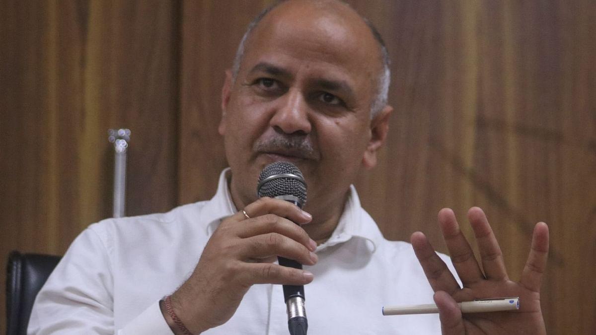 दिल्ली सरकार ने दी 2 लाख श्रमिकों के खातों में 100 करोड़ रुपयों की सहायता राशि