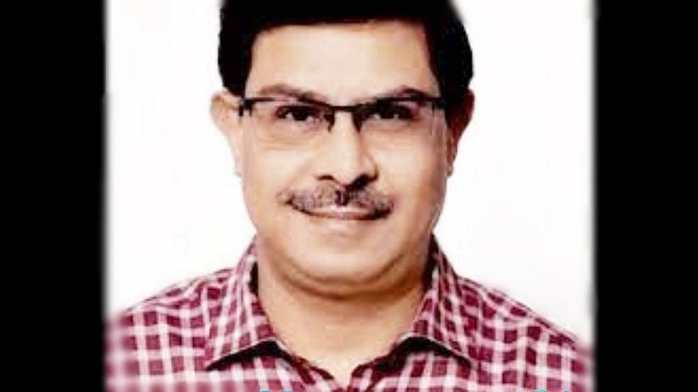 लखनऊ: यूपी के वरिष्ठ IAS अधिकारी का कोरोना से निधन