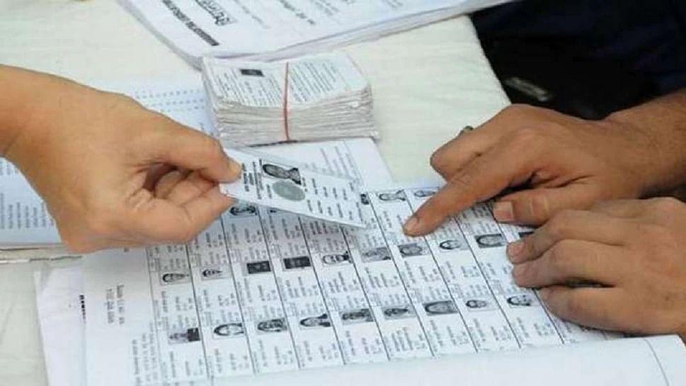 मैनपुरी: उप्र पंचायत चुनाव के उम्मीदवार की चाकू घोंपकर हत्या