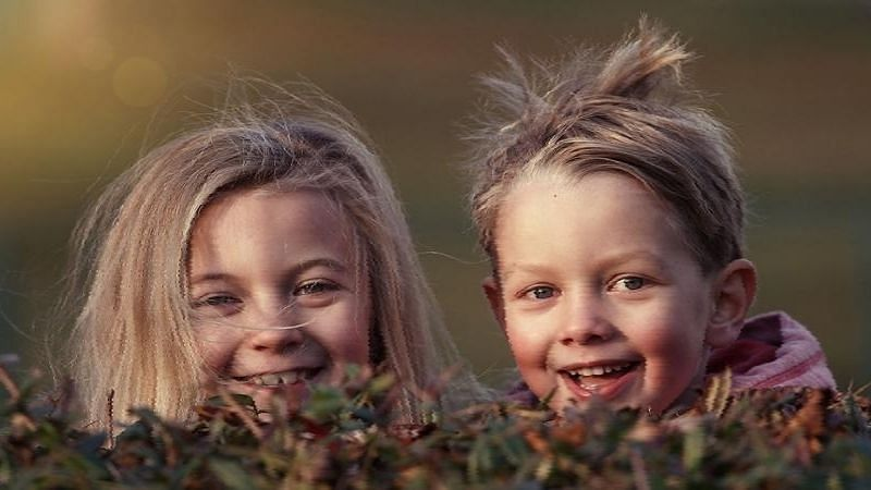 बच्चों को मानसिक तनाव से बचाने के लिए टेली काउंसलिंग