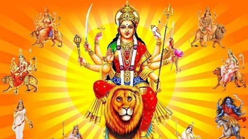 आज है नवरात्रि का तीसरा दिन: होती है मां चंद्रघंटा की पूजा, जानें पूजा की विधि और पढ़ें कथा