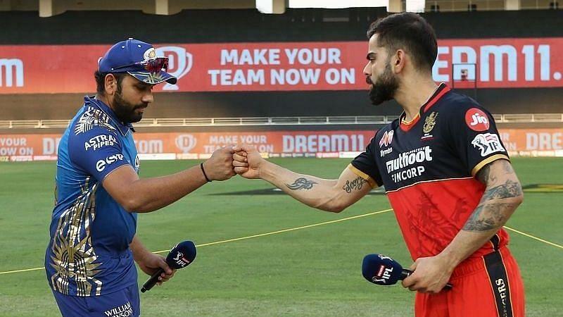 IPL 2021: T-20 क्रिकेट के महाकुंभ का आगाज अब से थोड़ी देर में, मुंबई और बैंगलोर आमने-सामने