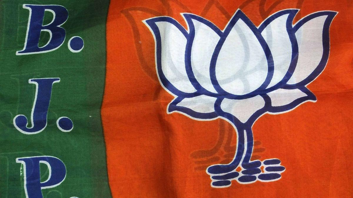 उत्तर प्रदेश: भाजपा ने पंचायत चुनाव के लिए घोषित किए 20 जिलों के उम्मीदवार