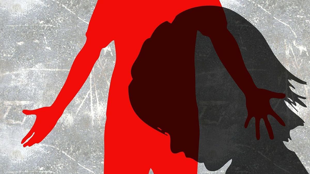 उत्तर प्रदेश: दलित लड़की संग यौन दुराचार करने के आरोप में नाबालिग पर मामला दर्ज