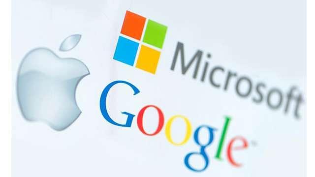 कोरोना संकट : भारत की मदद के लिए Apple ने भी बढ़ाया कदम
