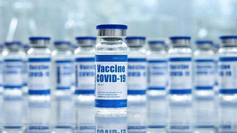 वैक्सीन निर्माताओं से आज शाम 6 बजे वर्चुअली मुलाकात करेंगे नरेंद्र मोदी