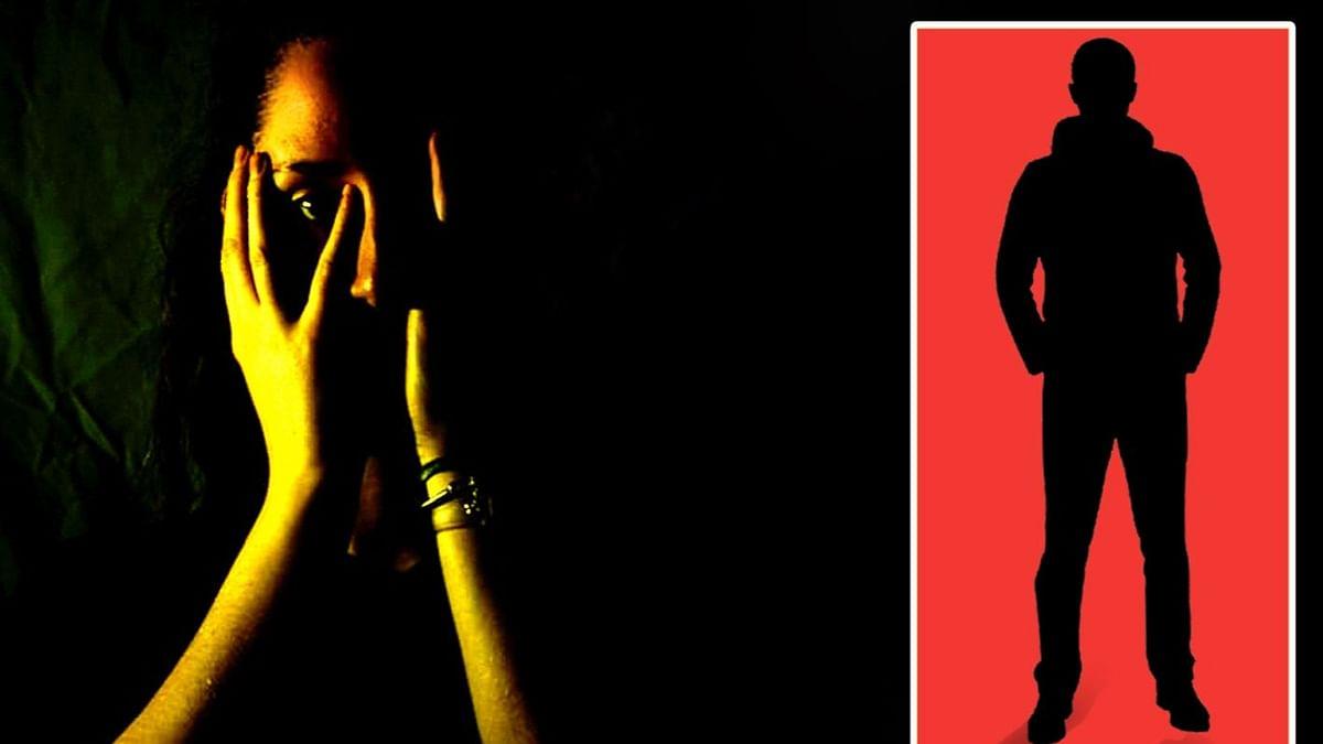 उप्र: युवती को अगवा कर सामूहिक दुष्कर्म, 3 आरोपी गिरफ्तार
