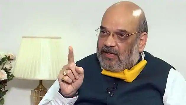 बंगाल चुनाव के पहले 2 चरणों में 60 में से 50 से अधिक सीटें जीतेगी भाजपा: अमित शाह
