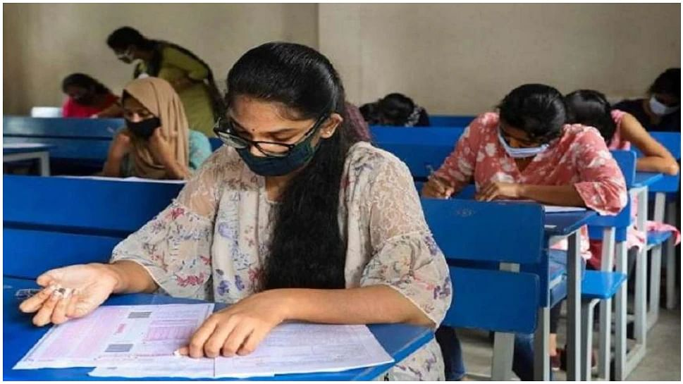कोरोना के कारण एनटीए UGC-NET परीक्षा स्थगित, शिक्षा मंत्री ने दी जानकारी