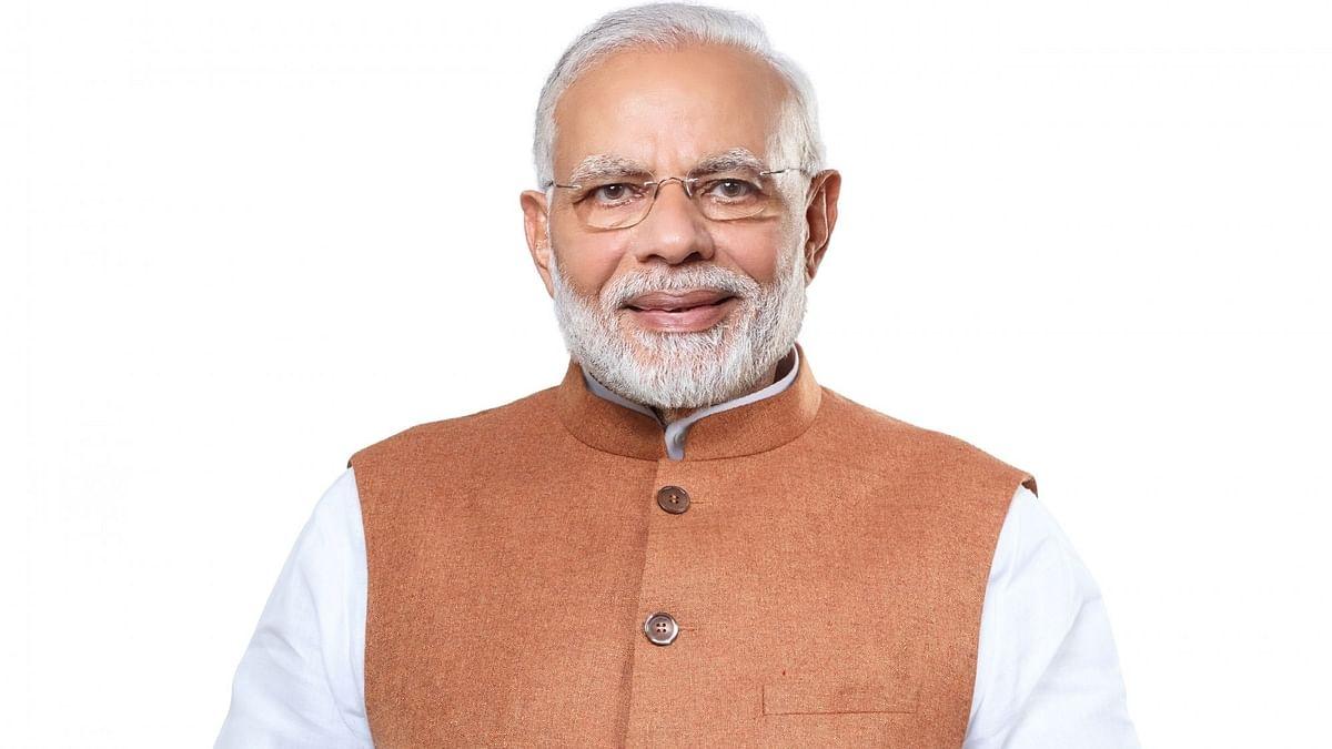 प्रधानमंत्री मोदी की अपील: 11 से 14 अप्रैल के बीच 'टीका उत्सव' मनाएं