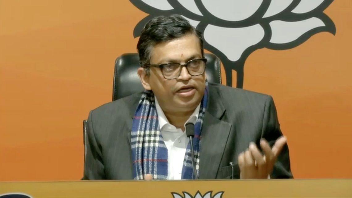 एग्जैक्ट पोल नहीं होते एग्जिट पोल, बंगाल में 200 प्लस सीटों से बनेगी सरकार: भाजपा
