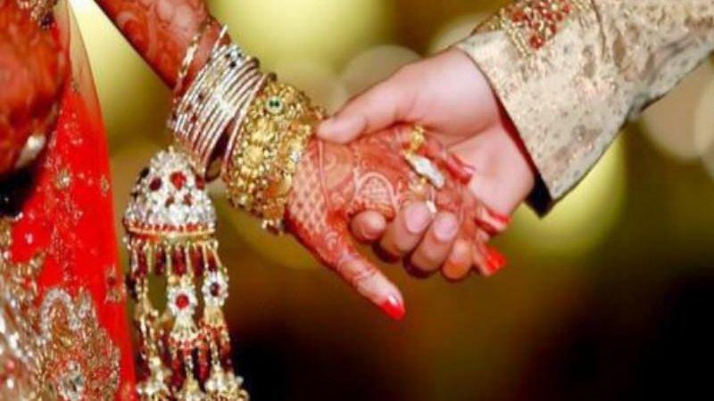बिहार: परंपरा निभाने में रुक गई शादी, बिना सात फेरे लिए दुल्हन चली ससुराल