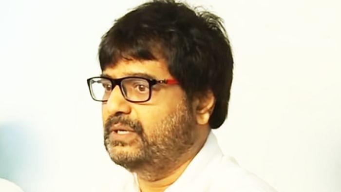 तमिल फिल्मों के दिग्गज कॉमेडियन विवेक का निधन