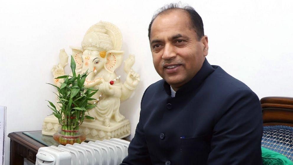हिमाचल में 5 दिन का वर्कवीक लागू, मंदिर बंद