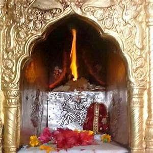 शक्तिपीठ ज्वाला देवी मंदिर, और उससे जुड़ी रोचक कहानियां