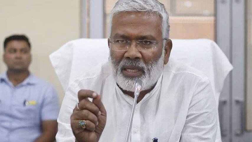 भाजपा हर जिले कोविड हेल्प डेस्क बनाएगी