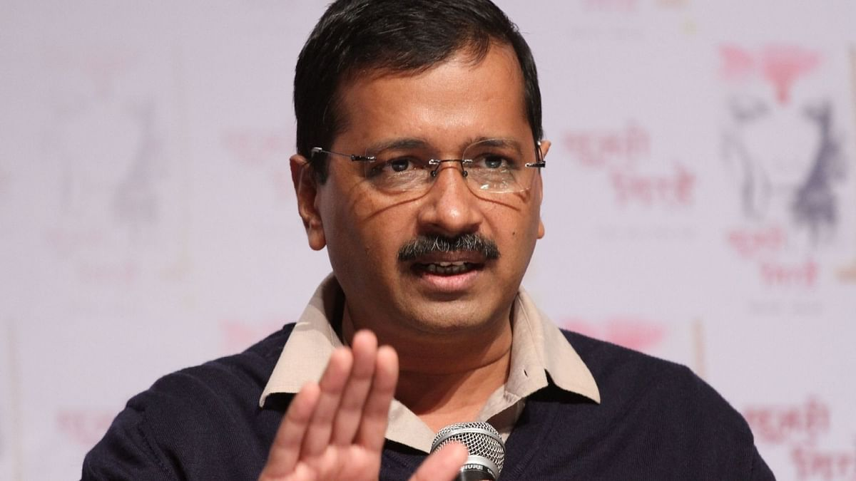 दिल्ली में श्रमिकों को दी जाएगी 5-5 हजार रुपये की वित्तीय सहायता
