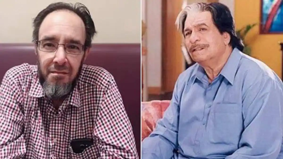दिवंगत एक्टर कादर खान के बड़े बेटे अब्दुल कुद्दुस का निधन, कनाडा में ली अंतिम सांस
