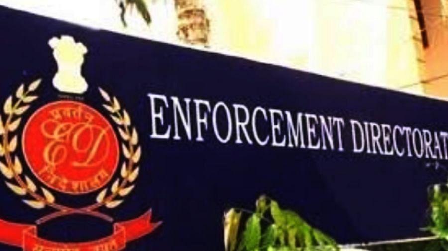 यूनिटेक मामला: ED ने कर्नोस्टी समूह की 197 करोड़ रुपये की संपत्ति कुर्क की