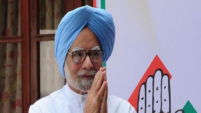 पूर्व प्रधानमंत्री मनमोहन सिंह ने दी कोरोना को मात, AIIMS से मिली छुट्टी