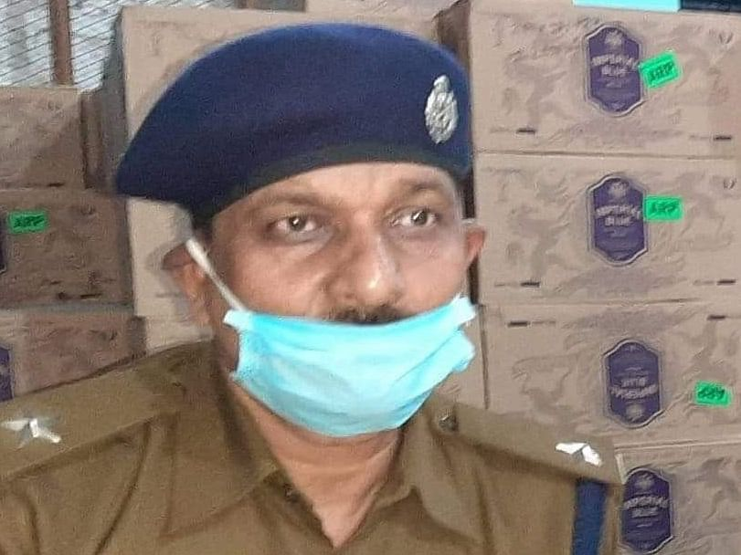 बिहार के इंस्पेक्टर की पश्चिम बंगाल में पीट-पीटकर हत्या, 3 गिरफ्तार