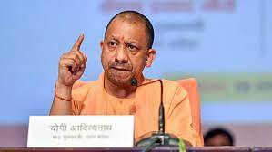 जीवनरक्षक दवाओं की कालाबाजारी रोकें, आरोपियों पर रासुका लगाएं : मुख्यमंत्री