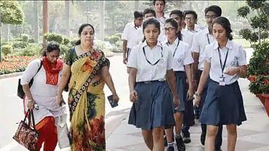 देशभर में स्कूल फीस तय करने के लिए 'फीस विनियमन बिल' की मांग