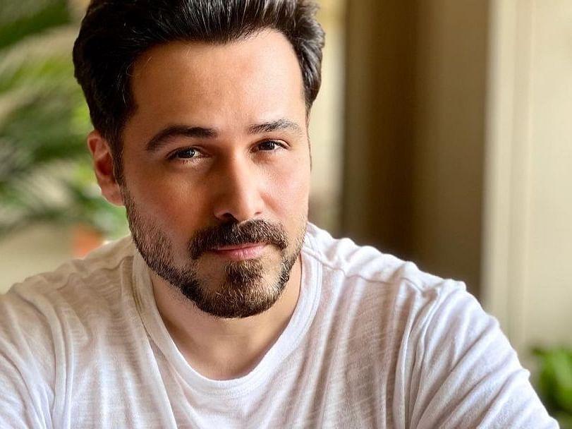 इंडस्ट्री में कई साल बिताने वाले इमरान हाशमी बोले, 'इतनी फिल्में कर चुका लेकिन फिर भी..'