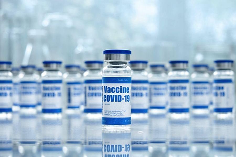 अगले 3 दिनों में राज्यों/केंद्र शासित प्रदेशों में पहुंचेगी वैक्सीन की 20 लाख से अधिक खुराकें