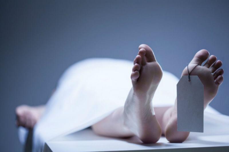 मध्य प्रदेश : लापरवाह अस्पताल ने मरने से पहले ही दो बार मारा कोरोना संक्रमित मरीज़ को
