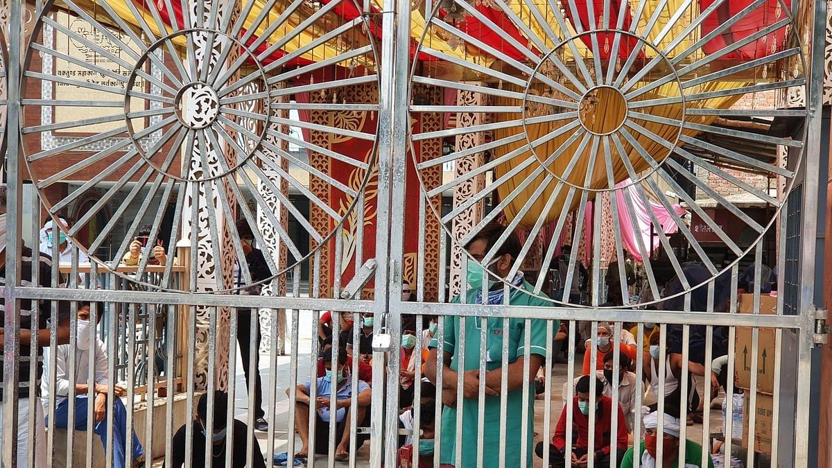 बिहार: बाहर से आ रहे लोग बने चुनौती, अनुमंडल में क्वारंटीन सेंटर बनाने की कवायद शुरू