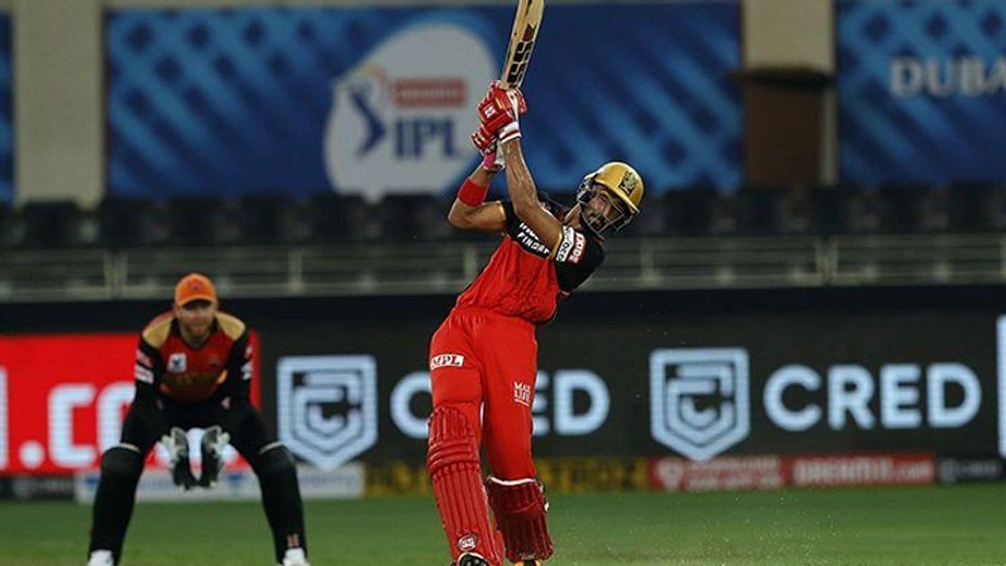 IPL 2021: RCB के बल्लेबाज देवदत्त पडीकल कोरोना वायरस से संक्रमित