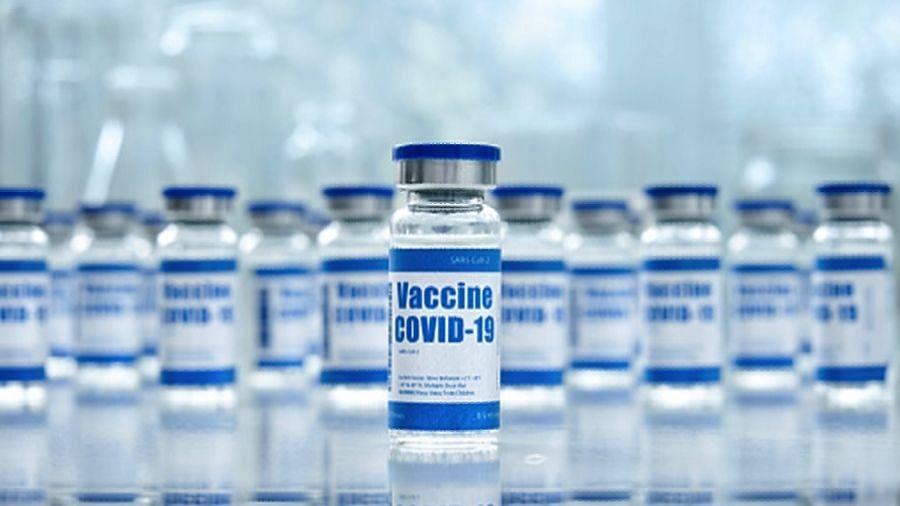 वैक्सीन के लिए भारत को कच्चे माल की आपूर्ति करेगा अमेरिका