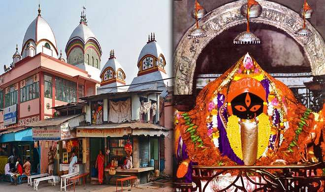 पढ़ें गंगोत्री धाम की यात्रा और प्रमुख पर्यटन स्थल के बारे में